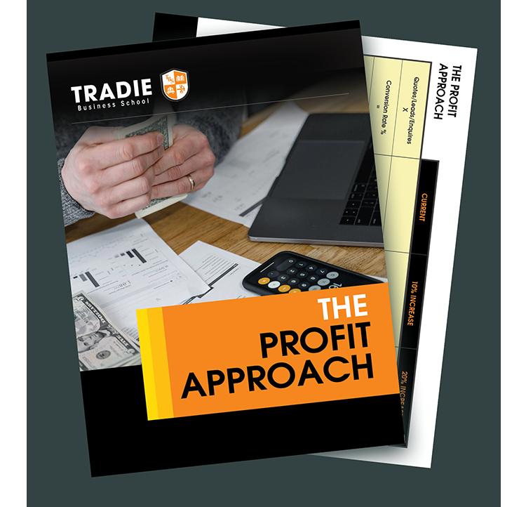 Profit Approach