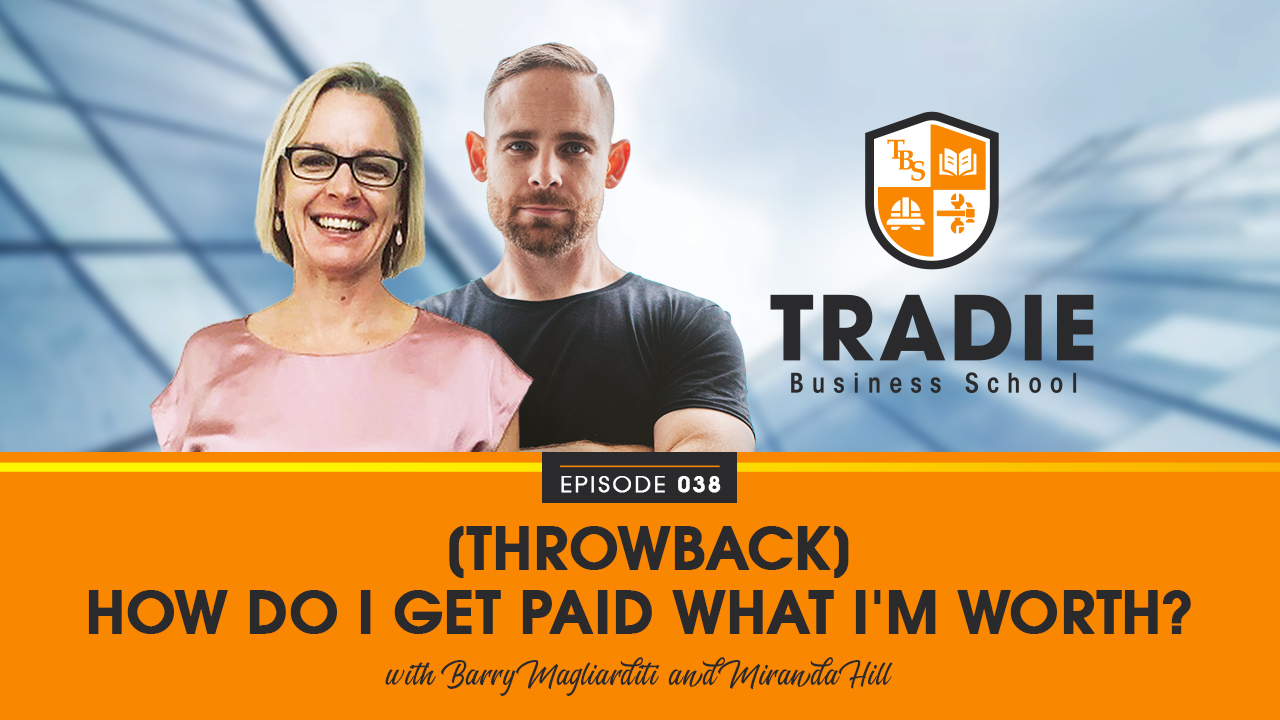 [Throwback] How Do I Get Paid What I'm Worth_FYT