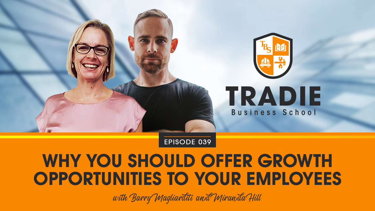 Why You Should Offer Growth Opportunities To Your Employees_FYT